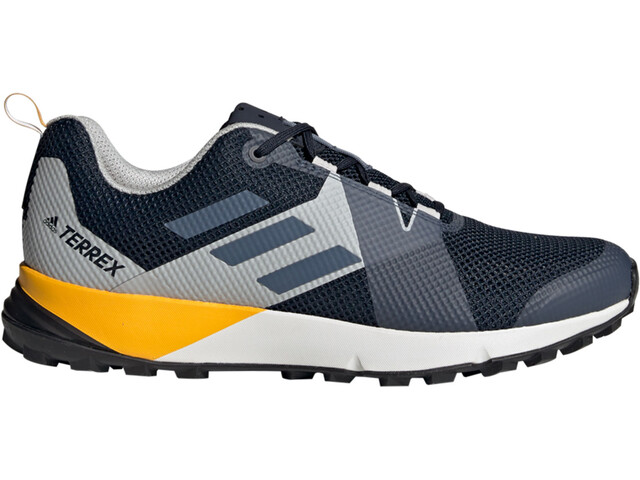 adidas TERREX Two Chaussures Homme, legend ink